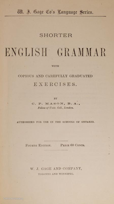 mason-english-grammar-main-9059-jpg