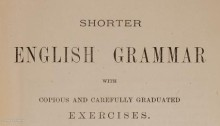 mason-english-grammar-feature-9059